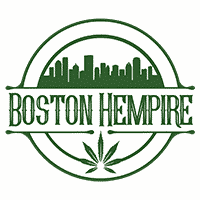Boston Hempire Logo