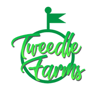Tweedle Farms Logo